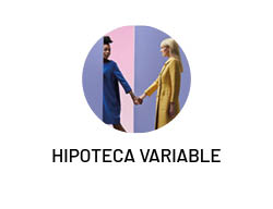 Hipoteca Variable