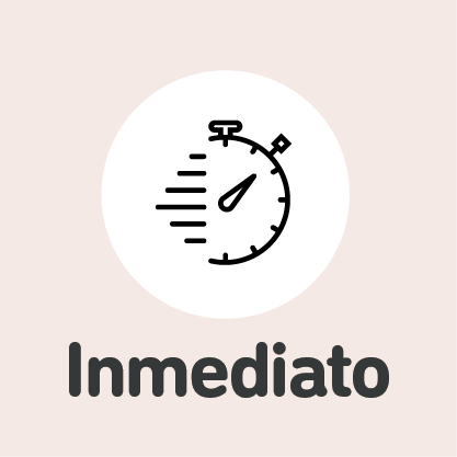 Icono_Immediato